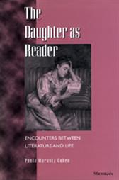 daughter reader